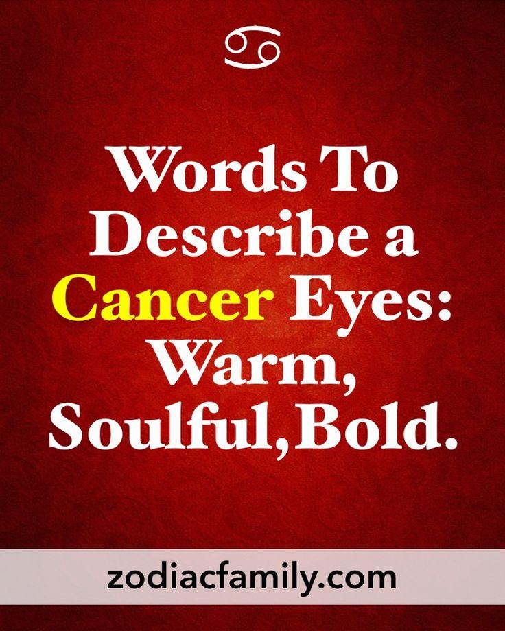 Cancer Season | Cancer Nation #cancerians #cancernation #cancerian #cancers #cancerhoroscope #cancerbaby #teamcancer #cancersign #cancerwoman #cancer♋️