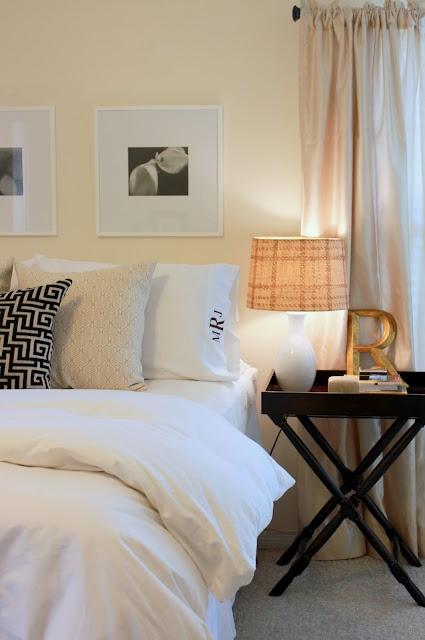 neutral bedroom 3A Design.jpg