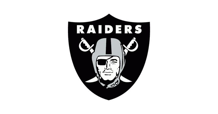 The 2016 Oakland Raiders Football Schedule with dates, times, TV network, and…