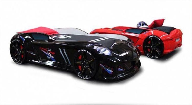 Fantastic Araba Yatak - Araba yatak online satış mağazası, arabalı yatak, arabadan yatak, araba yatağı - FIRSAT ÜRÜNLERİ