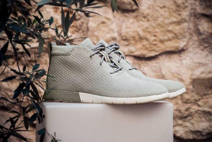 New Season, new Look ! Ανακάλυψε τα ΝΕΑ Sneaker μποτάκια FREAMON #UGG !