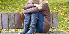 Globuli können helfen, das innere Gleichgewicht wiederzufinden. Hier finden Sie die hilfreichsten Homöopathie-Mittel für Angst und Psyche.
