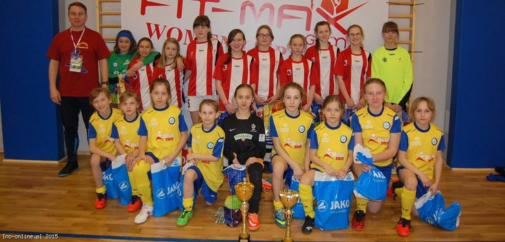 Ino-onlinesport.pl - pasje i emocje! Najpopularniejszy sportowy portal w Inowrocławiu