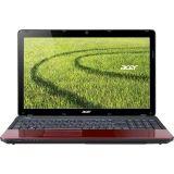 "Acer Aspire E1-531-10004G50Mnrr 15.6"" LED Notebook - Intel Celeron 1.8. Price: $406.95"