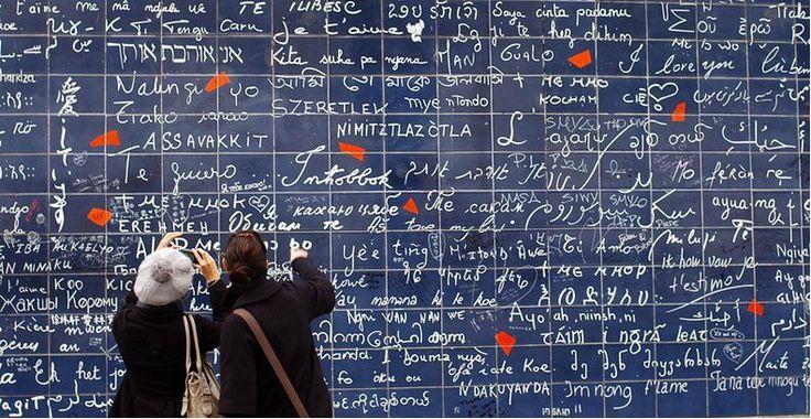 Как научить веб-приложение говорить на 100 языках: особенности локализации http://l.html5.by/3nDg