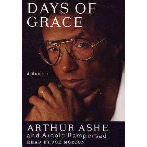 best memoirs ever written