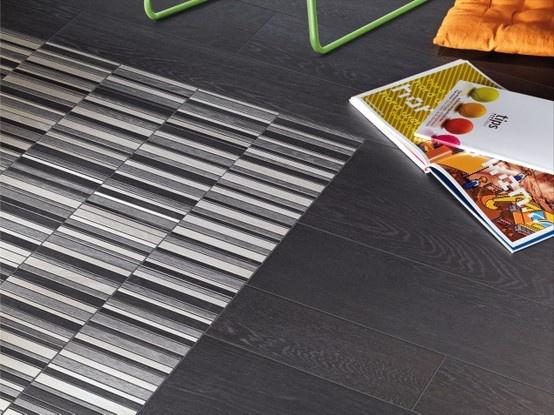Linea Granitoket - Serie Newood by Casalgrande Padana #CasalgrandePadana #architecture #design #interiordesign #ceramics   Album e info anche su Facebook! https://www.facebook.com/media/set/?set=a.523272821044440.1073741827.496427393728983=1