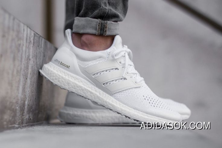 https://www.adidasok.com/adidas-ultra-boost-jd-collective-feather-white-af5826-dirk-schonberger-james-carnes-new-release.html ADIDAS ULTRA BOOST J&D COLLECTIVE FEATHER WHITE AF5826 DIRK SCHONBERGER JAMES CARNES NEW RELEASE : $88.02