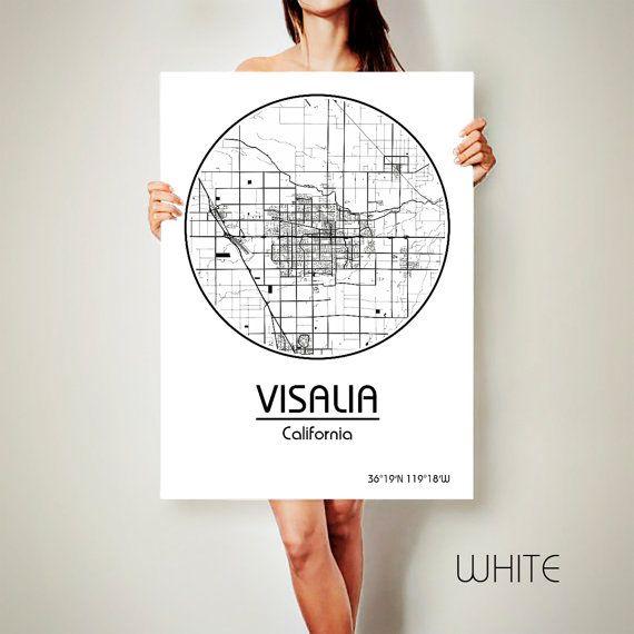 Best 25 Visalia California Ideas On Pinterest Sequoia