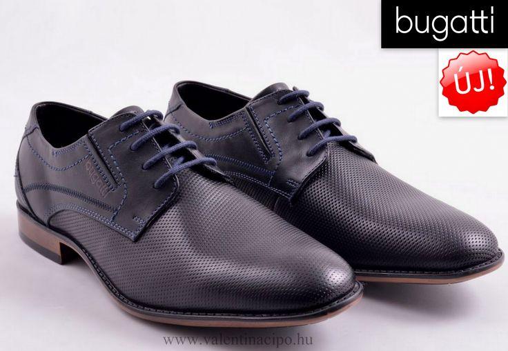 Érkeznek az új Bugatti cipők a Valentina Cipőboltokba és webáruházunkba :)  http://valentinacipo.hu/marka/bugatti  #Bugatti #Bugatti_cipő #Bugatti_webshop #Bugatti_cipőbolt