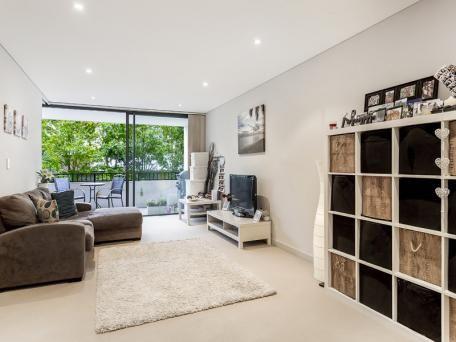 1203/90-98 King Street Randwick NSW 2031 - Apartment for Sale #121983342 - realestate.com.au
