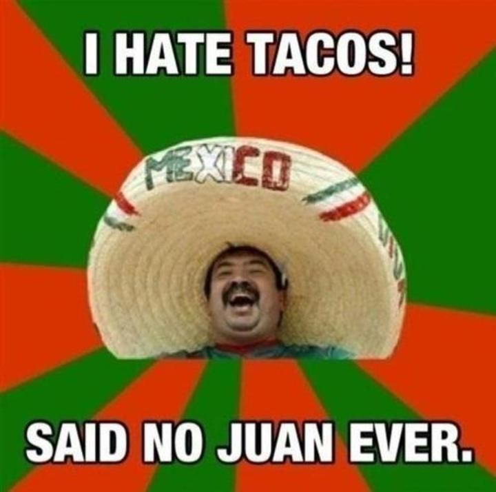 10 Things All Y All Texans Would Miss About Texas If Y All Ever Left Crystal Eve Mexican Words Mexican Jokes Mexican Word Of Day