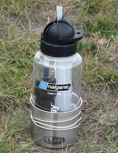 Best 25 Water Filtration Systems Ideas On Pinterest
