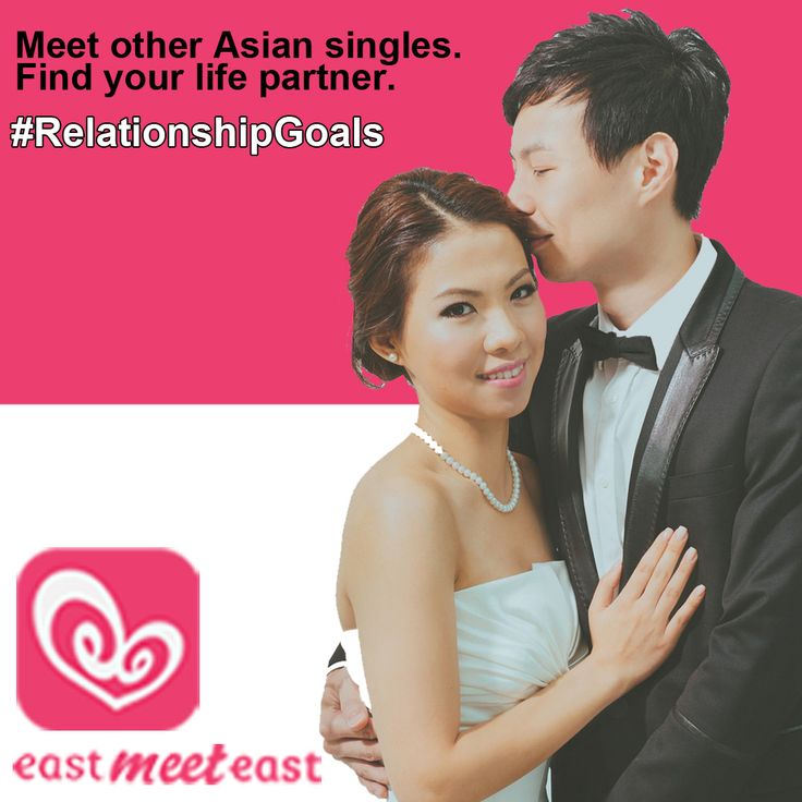 Asian online dating in Australia