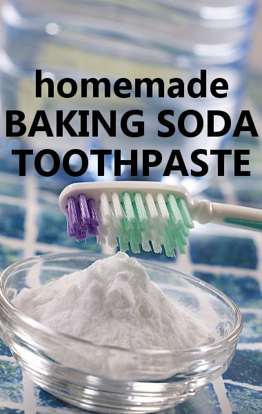 Whiter Teeth ~Baking Soda and coconut oil... This may be one of the most popular of the natural teeth whitening home remedies. The chemical reaction of baking soda with the coconut oil has a smile-brightening effect. Either one of these ingredients works well, but together they are super-effective.