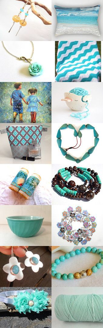 sunday morning finds  by Tatie on Etsy--Pinned+with+TreasuryPin.com