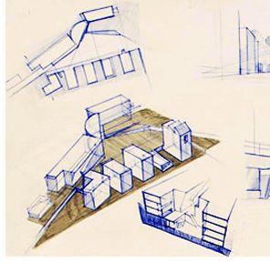 faculdade de arquitectura. universidade do porto. siza. porto