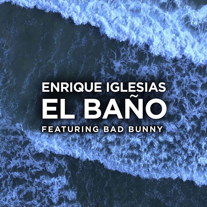 remixes: Enrique Iglesias - El Bano (feat Bad Bunny)  DJLW Varun Mike Newman & Andantoine Cortez and more [WAV]  https://to.drrtyr.mx/2CiMGlY  #EnriqueIglesias #BadBunny #DJLW #Varun #MikeNewman  #music #dancemusic #housemusic #edm #wav #dj #remix #remixes #danceremixes #dirrtyremixes