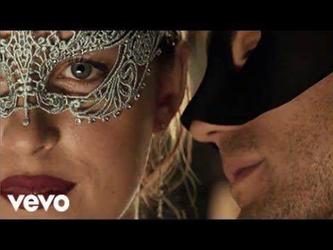 Taylor Swift & Zayn Malik - I Don't Wanna Live Forever ( Fifty Shades Darker ) Lyrics + Sub Español - YouTube