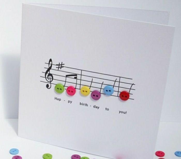 Les 25 meilleures id es de la cat gorie cartes d 39 anniversaire sur pinterest - Carte etape bebe a imprimer ...