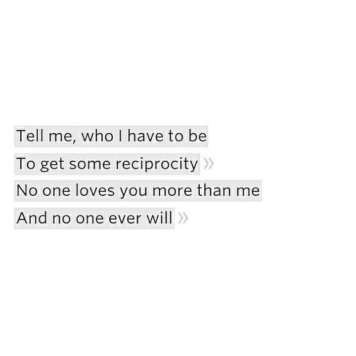 Lauryn Hill - Ex Factor