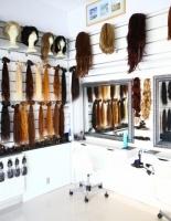 Çıt Çıt,Peruk,Keratin Kaynak,At Kuyruğu,Mikro Kaynak,Sentetik Peruk,Yarım Ay,Boncuk Kaynak,kahkül,postiş çeşitlerimizin yer aldığı %100 doğal olan saç ve saç ürünleri mağazamızla pendik ve çevresinde hizmetinizdeyiz.. http://www.nurettinesengul.com/sac-ve-sac-urunleri