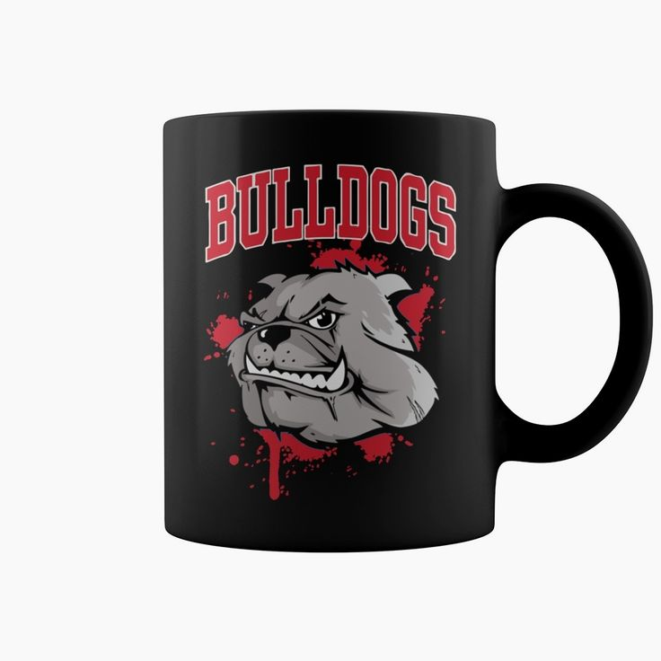 Mug BULLDOG Head Blue Dad Mom Lady Man Men Women Woman Girl Boy Lover, Order HERE ==> https://www.sunfrog.com/Pets/115550445-469768231.html?89703, Please tag & share with your friends who would love it, #jeepsafari #superbowl #christmasgifts  #french bulldog for sale, #french bulldog puppy, french bulldog blue   #family #gym #fitnessmodel #athletic #beachgirl #hardbodies #workout #bodybuilding