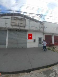 Pará - Belem, Galpão   DOOR CLASSIFICADOS   Pinterest   Belem ed0e8badc1