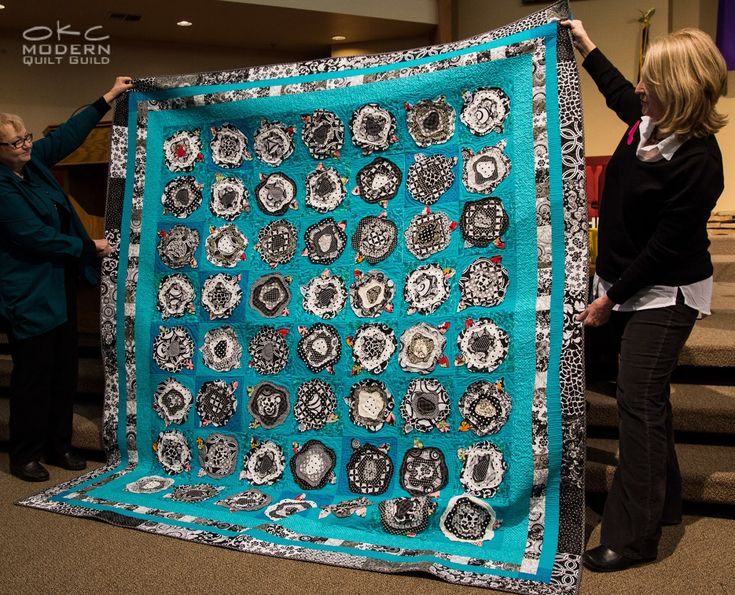 FRENCH ROSE QUILT...........PC