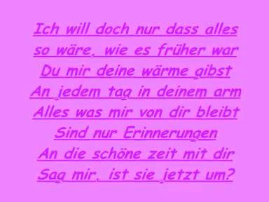 Der German Rnb 2005-2008 Mix ist wieder online #throwback Kennt ihr noch die F-Raz und co Zeit bei MSN & ICQ? 😂 Markiere jemanden, der das immer gehört hat 😎 Hier der Link zum hören➡ https://www.mixcloud.com/DjStarSunglasses/10-jahre-german-rnb-mix-1-dj-starsunglasses/ #sunglasses #mensunglasses #womensunglasses #polarizedsunglasses #fashion