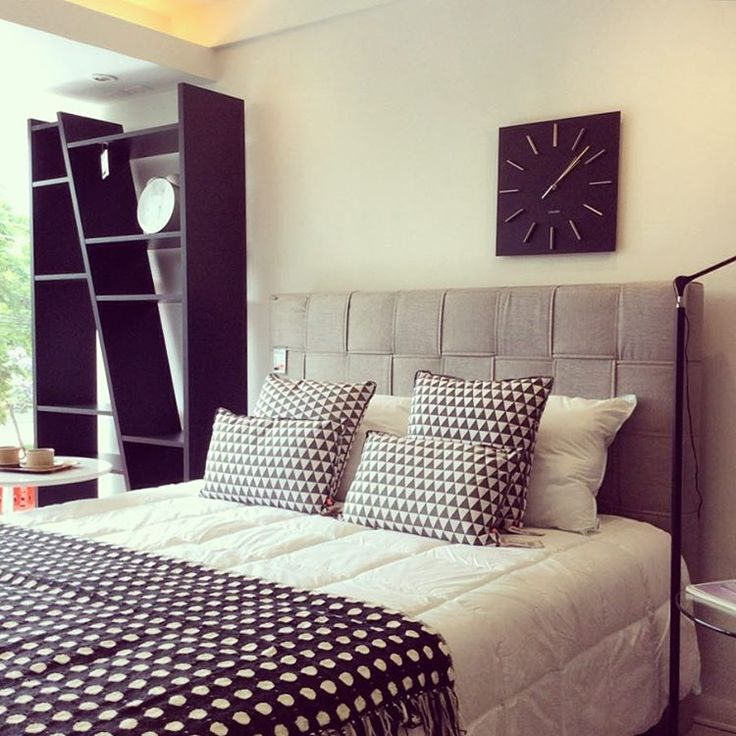 Inspírate con un espacio para soñar lleno de vida y frescura!! Ven a nuestras tiendas a conocer lo nuevo para dormir bien. #MueblesSur #SurDiseño #ambientes #decoración #deco #interiorismo #diseño