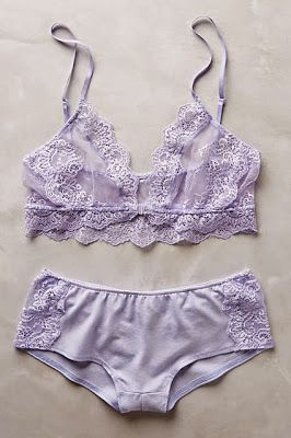#anthrofave                                                                                                                                                      More - lingerie galleries, womens lingerie underwear, shop intimates online *sponsored https://www.pinterest.com/lingerie_yes/ https://www.pinterest.com/explore/lingerie/ https://www.pinterest.com/lingerie_yes/plus-size-lingerie/ http://www.yandy.com/Shopping/products/category_11.asp?P=all