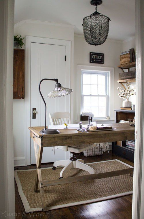 344 best images on pinterest for Farmhouse cottage style