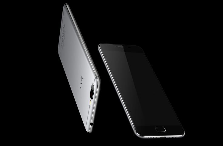 Scopri cosa offre il nuovo Umi #smartphone #phablet #umi #umidigi #umiz https://plus.google.com/+CompraretechIt/posts/9zESCxnStea