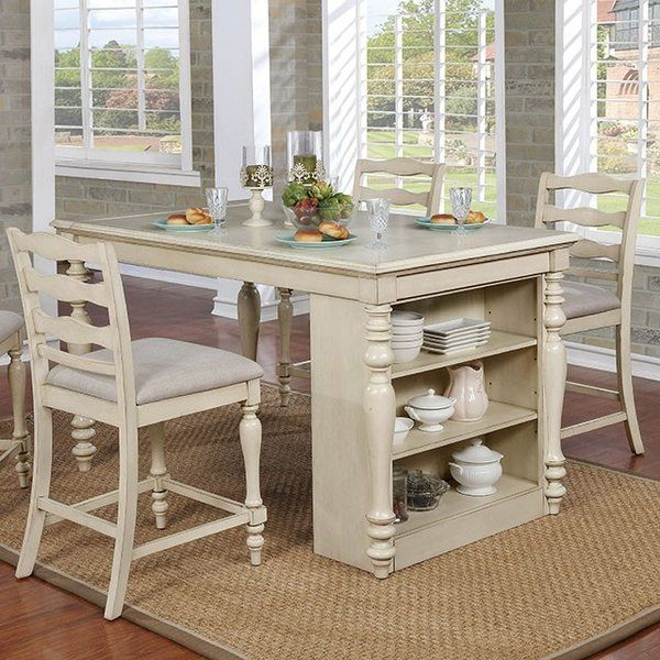 Colter Counter Height Dining Table Kitchen Island Table Counter Height Dining Table Counter Height Dining Sets