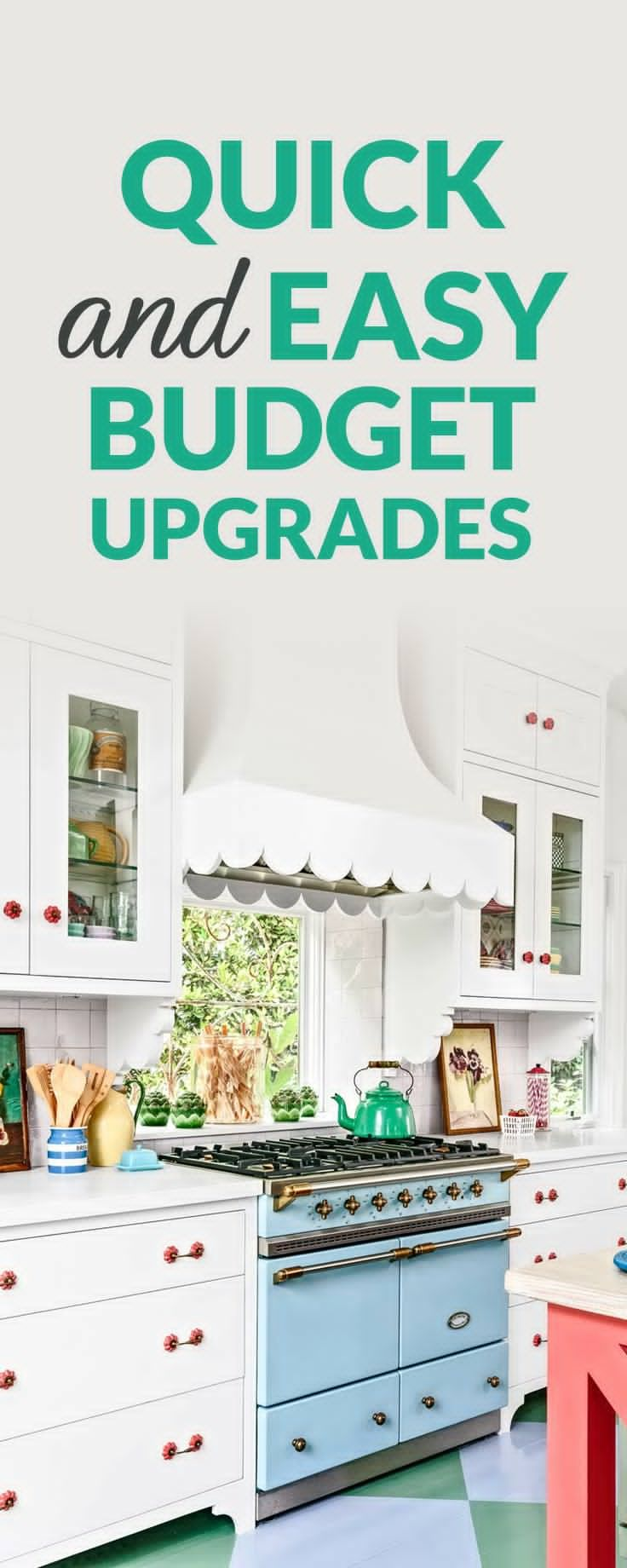 20 diy easy home upgrades from this old house all about homes