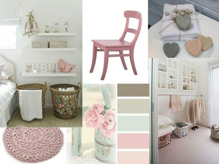 Meer dan 1000 idee n over tiener slaapkamer kleuren op pinterest tiener slaapkamer slaapkamer - Schilderen voor tiener meisje kamer ...