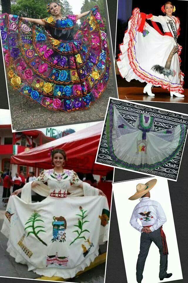 estado de mexico girls Guadalajara, estado de jalisco, mexico tijuana, estado de baja california, mexico ciudad juárez, mexico español.