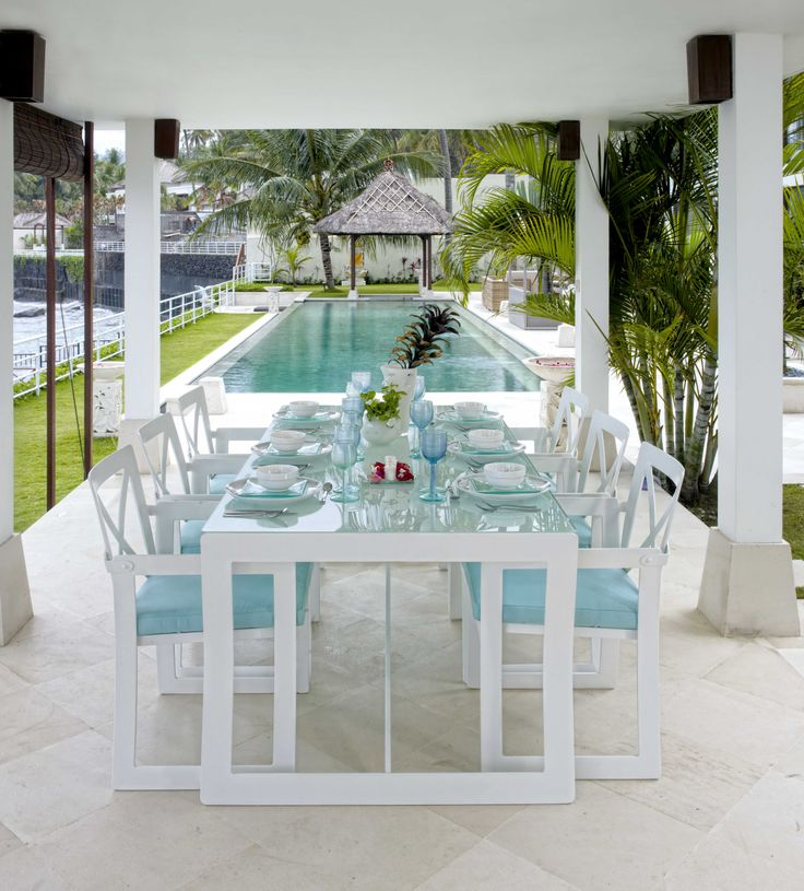 25 best Luxury outdoor furniture form Fiore rosso skyline images ...