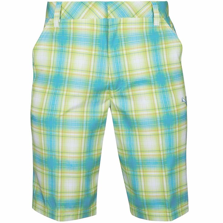Shop mens and womens designer golf clothing online. Golf shorts, golf  shirts, golf pants, outerwear and more.