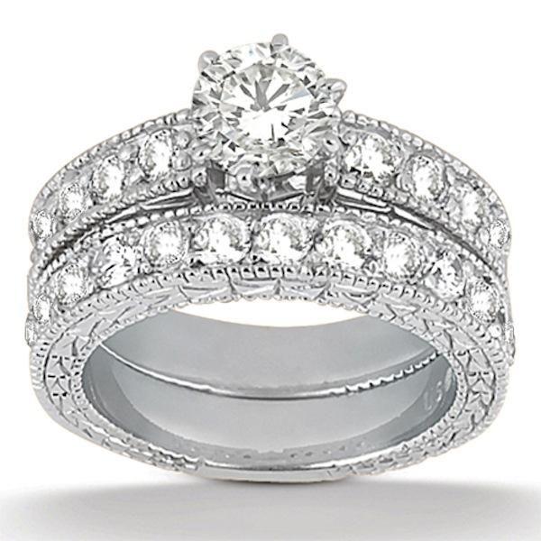 156 best Engagement Rings images on Pinterest Diamond engagement