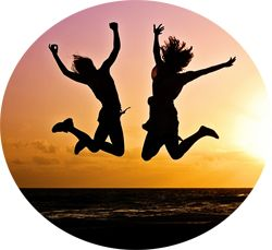 http://www.stafftraining.co.za/blog/what-everybody-ought-to-know-about-happiness