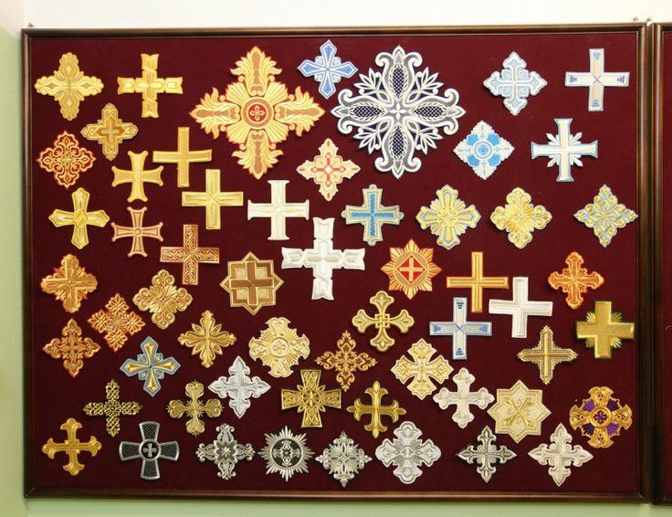 Софрино: Пошивочный салон 5 этаж