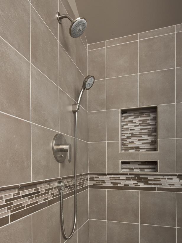 Best 25+ Shower shampoo holder ideas on Pinterest | Shower shelves ...