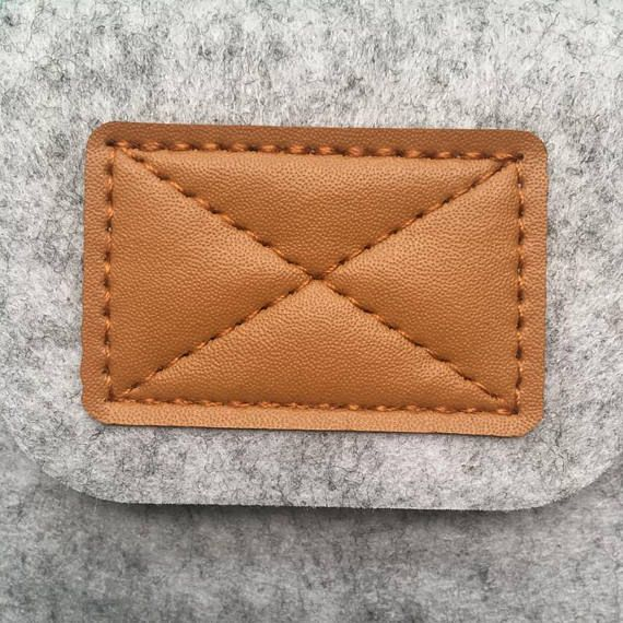 100 leather patch personalized leather patch leather patch etsy personalized leather leather patches leather label 100 leather patch personalized leather