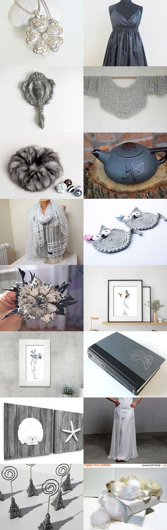 For Her by styledonna on Etsy--Pinned+with+TreasuryPin.com