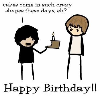 The 143 best say it with cake images on pinterest humor humour a bunch of funny happy birthday quotes and sayings find the best funny birthday quotes sayings messages and wishes put a smile on your friends faces m4hsunfo