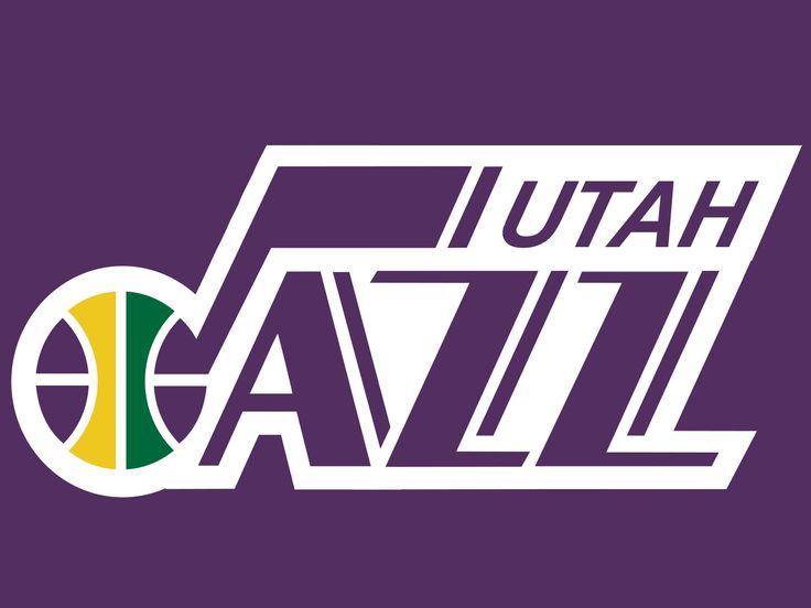 Utah Jazz!
