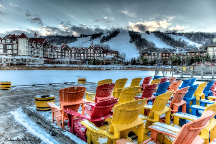 Blue Mountain Ontario Deals & Coupon Promo Codes on Winter Packages Season Passes & Winter Ski Lift Tickets 2016 http://www.lavahotdeals.com/ca/cheap/blue-mountain-ontario-deals-coupon-promo-codes-winter/143307?utm_source=pinterest&utm_medium=rss&utm_campaign=at_lavahotdeals