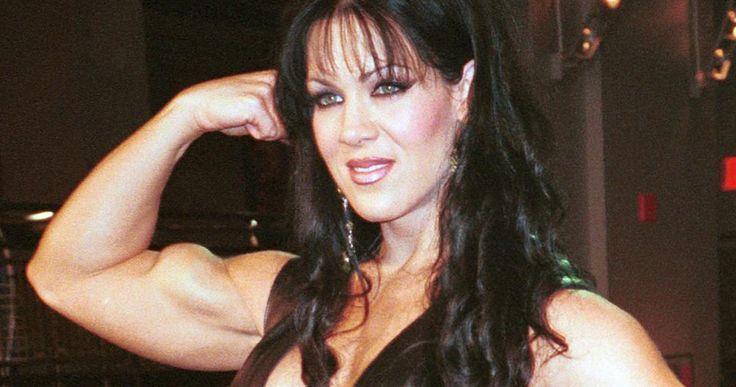 Chyna Remembered: WWE Superstars Mourn Legendary Wrestler -- WWE Superstars past and present pay tribute to Joanie Laurer, known around the world as Chyna, after she passed away at age 45 last night. -- http://tvweb.com/news/chyna-dead-wwe-superstars-tribute-joanie-laurer-rip/